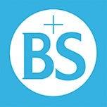 Bellingham and Stanley Logo