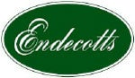 Endecotts logo