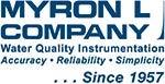 Myron L