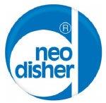 Neodisher - Dr. Weigert