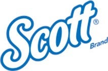 Scott Disposable Paper & Tissue Cleaning Towels