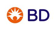 Becton Dickinson International