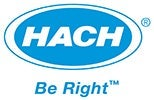 Hach Water testing reagents and equipment