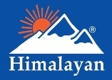Himalayan are leading suppliers of shoes and boots boasting outstanding comfort and value with a variety of styles, sizes and colours.