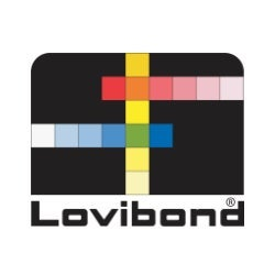 Lovibond Water Testing reagents and photometers including colour measurement
