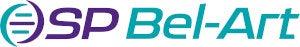 BelArt Logo