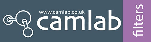 Camlab Filters