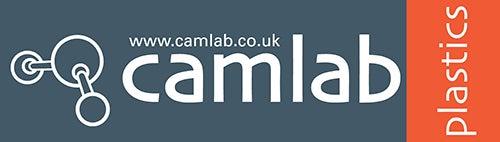 Camlab Plastics