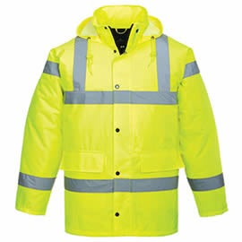 Workwear Reusable