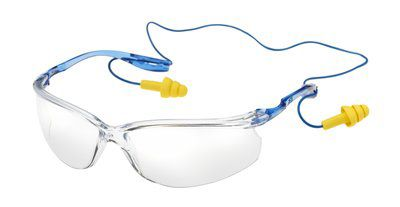 Tora CCS PC clear lens w / AS+AF coating Pack of 20