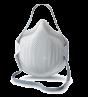 2405 Moldex-Metric FFP2D Mask Pack of 20