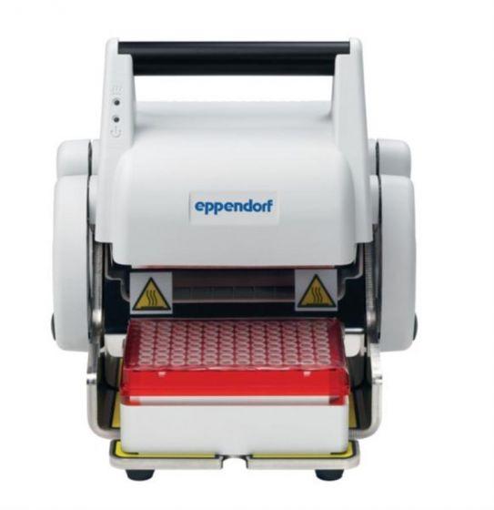Eppendorf HeatSealer-EP01385-Camlab