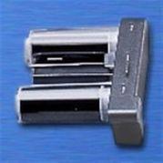 018560 Black Ribbon R-6210 50.80mmx22.4mm