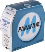 Parafilm M 50mm Wide x 75m Long PM992-SE165-15-Camlab