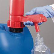 Pumpit container pump-5201-1000-Camlab
