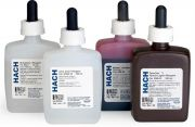 Sulphuric Acid Solution 19.2N 100ml in dropper bottle-203832-Camlab
