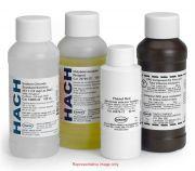 Formazine Standard Solution 4000NTU 100ml-246142-Camlab