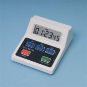 Multi Timer Clock