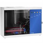 Aquatron® Still 4L Per Hour Double Distillation-99294-15-Camlab