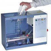 Stuart A8000 Aquatron Still Single distillation 8L per hour _Camlab