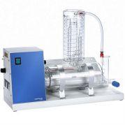 Water Still Distinction D4000 4L/Hr-99295-00-Camlab