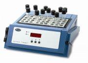 Block Heater  Model SBH200D/3 Digital Control 3 Place 200°C-SBH200D/3-Camlab
