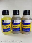Reagecon Redox standard 124mV @ 25° C 500ml from Camlab