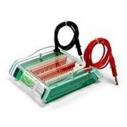 H1-Set Easigel Fast-Mini Gel Unit, Gel size 10 x 8 cm