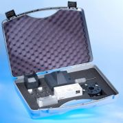 Af100B Water Disinfection Kit-411000-Camlab