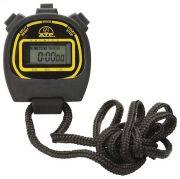 7.2mm Digit Stopwatch