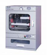 HL-2000 Hybrilinker-camlab