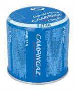C206 Gas Cartridge Pack of 3