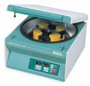 Rotofix 32A digital benchtop centrifuge