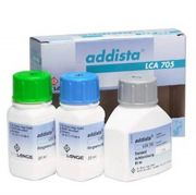 Addista Validation Kit for LCK 014, 302, 311-LCA705-Camlab