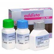 Addista Validation Kit for LCK 341,614,348-LCA707-Camlab