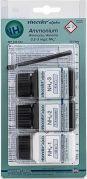 Machery Nagel Chlorine 2 Test kit VISOCOLOR ECO from Camlab
