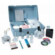 Stream Survey kit-2712000-Camlab