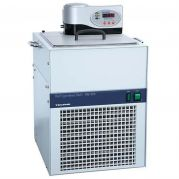 Techne RB-12A bath 12 litre capacity cooling bath -35° to 100°C-Camlab