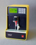 Type 21 Cryometer For benzene Solutions