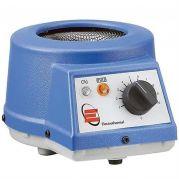 EMV Series V-Shaped Heating Mantle 250ml-EMV0250/CE-Camlab