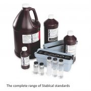 Stablcal Ampoule Kit 2100Q-2971205-Camlab