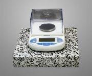 VIBRASORB®, Vibration Damping Mount, Large 35 x 35 x 7.6cm-18386-0000-Camlab
