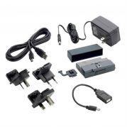 Hach LZV814 USB + Power Module 2100Q/DR1900-camlab