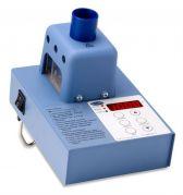 Stuart SMP20 Melting Point Apparatus. Digital  0.1°C-camlab
