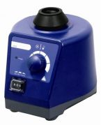 Camlab Choice MX-S Vortex Mixer 0-2500rpm With UK plug from Camlab