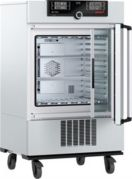 Memmert-Climate Chamber Stability ICH110C with CO² Control Twindisplay 108L -camlab