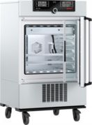 Memmert-Climate Chamber Stability ICH110L with Light Twindisplay 108L -camlab