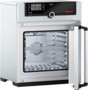 Memmert-Steriliser SF30 Singledisplay 32L 20°C - 250°C With 1 Grid-camlab