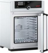 Memmert-Steriliser SF55 Singledisplay 53L 30°C - 250°C With 1 Grid-camlab