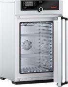 Memmert-Steriliser SF75 Singledisplay 74L 30°C - 250°C With 2 Grids-camlab